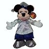 Disney Plush - Minnie Mouse - Graduation - Class of 2011