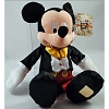 Disney Plush - Disney World 40th Anniversary - Mickey Mouse