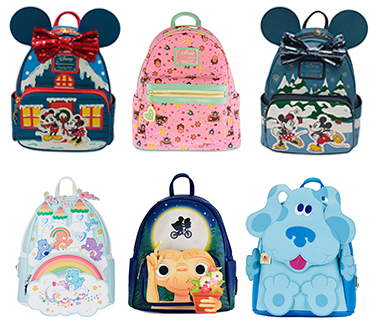 Disney Limited Edition Toys, Collectibles & Souvenirs | Your