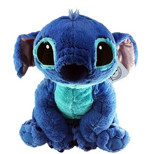 Disney Plush - Stitch - 14 inch Stuffed Animal