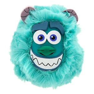 Disney Antenna Topper - Monsters Inc - Sulley