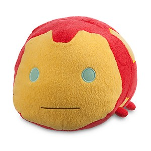 Disney Tsum Tsum Medium - Iron Man