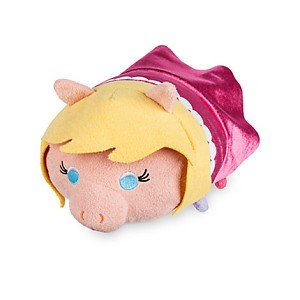 Disney Tsum Tsum Medium 12