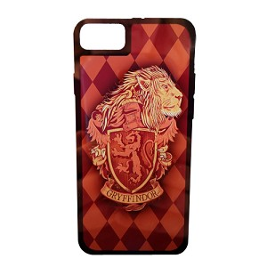 Universal Customized Phone Case - Gryffindor Crest