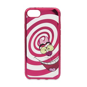 Disney iPhone 7/6/6S Case - Cheshire Cat