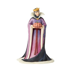 Disney Traditions - Halloween Evil Queen