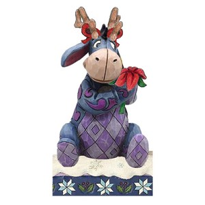 Disney Traditions - Christmas Eeyore