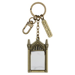 Universal Keychain - Harry Potter Mirror of Erised