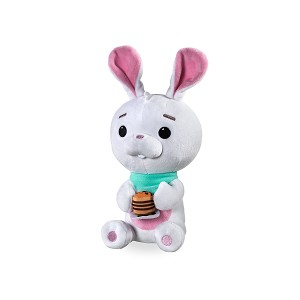 Disney Plush - Ralph Breaks the Internet - Fun Bun - Small