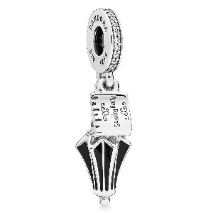 Disney PANDORA Charm - Mary Poppins Umbrella