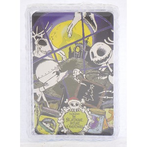 Disney Playing Cards - The Nightmare Before Christmas