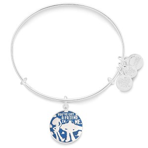 Disney Alex and Ani Bracelet - Toy Story