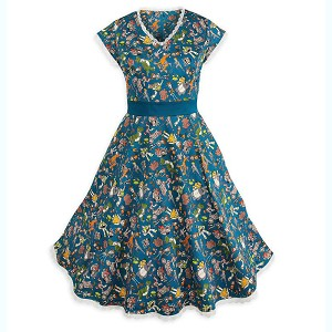 Disney Dress Shop Dress - Toy Story 4