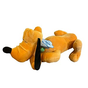 Disney Plush - Pluto Dream Friend - Large