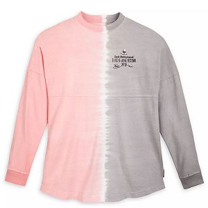 Disney Adult Shirt - Spirit Jersey - Minnie Mouse - Everything's Better With Sprinkles - Epcot Food & Wine Festival 2019