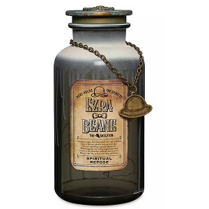 Disney Host A Ghost Spirit Jar - Ezra Beane - Haunted Mansion