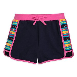 Disney Girls Shorts - Disney Parks Summer
