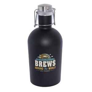 Disney Growler - Food and Wine 2020 64oz Growler